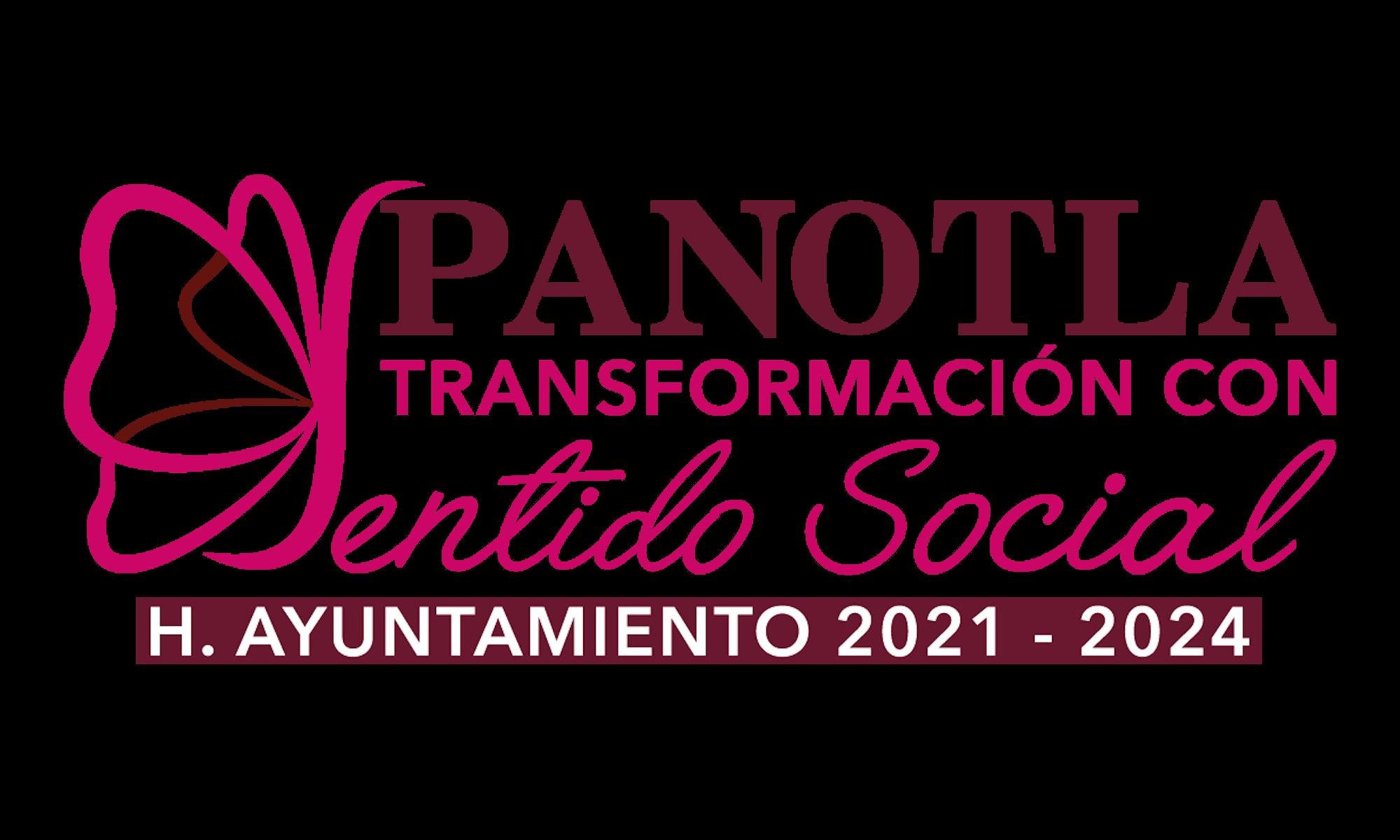 H. Ayuntamiento de Panotla